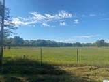 1214 County Road 125 - Photo 7