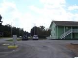 3607 Winchester Road - Photo 5
