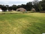 141 Gardencove Circle - Photo 18