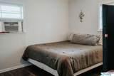 23033 Flanagan Road - Photo 14