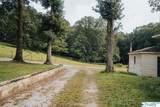23033 Flanagan Road - Photo 17