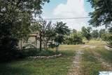 23033 Flanagan Road - Photo 18