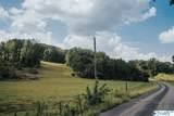 23033 Flanagan Road - Photo 27