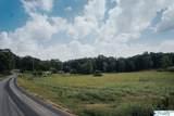 23033 Flanagan Road - Photo 28