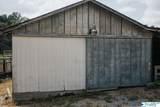 23033 Flanagan Road - Photo 29