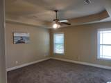 307 Research Station Boulevard - Photo 10