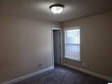 307 Research Station Boulevard - Photo 11