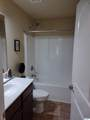 307 Research Station Boulevard - Photo 12