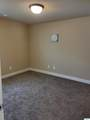 307 Research Station Boulevard - Photo 13