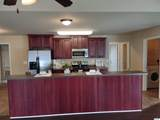 307 Research Station Boulevard - Photo 15
