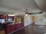 307 Research Station Boulevard - Photo 16