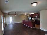 307 Research Station Boulevard - Photo 17