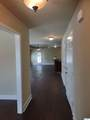 307 Research Station Boulevard - Photo 18