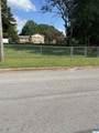 3514 Nathalee Avenue - Photo 1