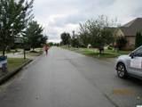 329 Harbor Glen Drive - Photo 34