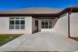 9057 Redstone Square Drive - Photo 20
