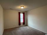 28129 Chasebrook Drive - Photo 6