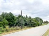 0 Beaver Dam Road - Photo 4