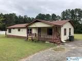 591 Oak Grove Road - Photo 1