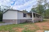 3801 Alabama Highway 157 - Photo 3