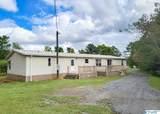 3801 Alabama Highway 157 - Photo 4