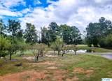 3801 Alabama Highway 157 - Photo 5