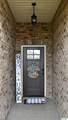 17223 Fieldway Circle - Photo 2