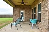 17223 Fieldway Circle - Photo 42