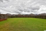 17223 Fieldway Circle - Photo 43