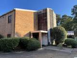 216 Pinehurst Street - Photo 1