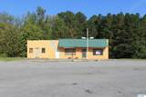 11200 Alabama Highway 35 - Photo 1