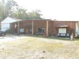 1850 County Road 35 - Photo 1