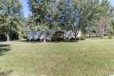 570 County Road 584 - Photo 26
