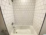 2311 Kildare Street - Photo 20