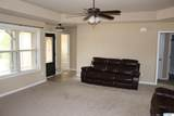 864 Bell Factory Road - Photo 9