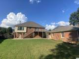 111 Cannes Drive - Photo 16