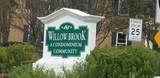 8201 D Willowbrook Circle - Photo 3