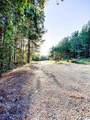 11828 Little Coffman Road - Photo 27