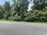 0 Posey Road - Photo 12