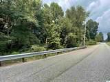 0 Posey Road - Photo 29
