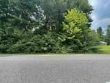0 Posey Road - Photo 5