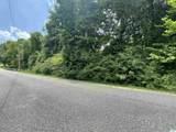 0 Posey Road - Photo 8