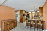 347 Golfview Drive - Photo 18