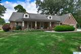 347 Golfview Drive - Photo 2