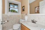 347 Golfview Drive - Photo 20