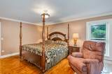 347 Golfview Drive - Photo 22