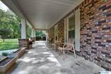 347 Golfview Drive - Photo 3