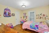 347 Golfview Drive - Photo 33