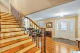 347 Golfview Drive - Photo 4