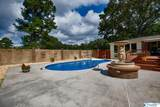 347 Golfview Drive - Photo 44